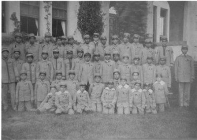 1908boys