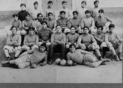 1908football