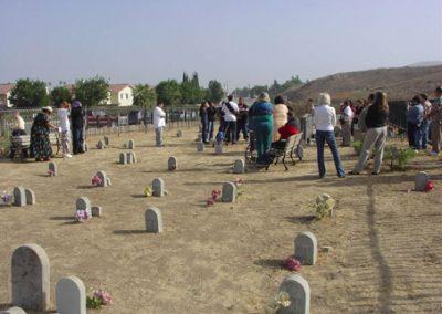 CemeteryOct03