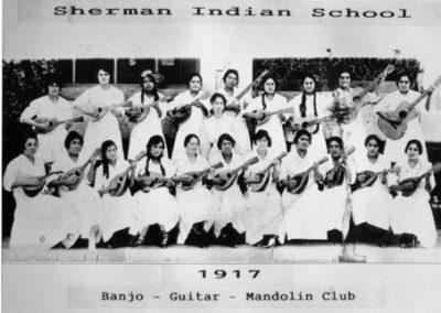 MandolinGirls1917