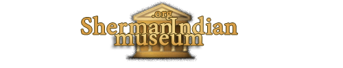 Sherman Indian Museum